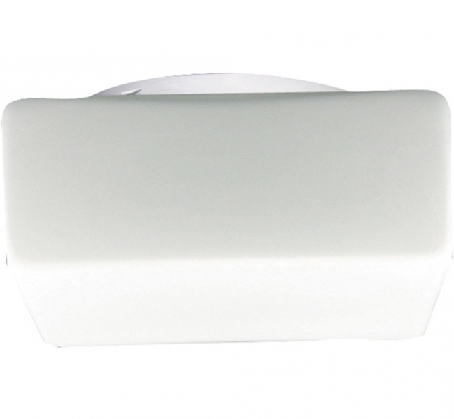 Настенные: Arte Lamp A 7420 PL-1WH